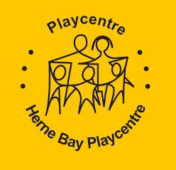 Herne Bay Playcentre