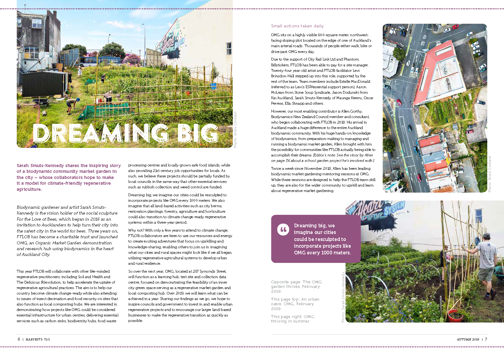 OMG article Harvests magazine (1)_Page_2.png