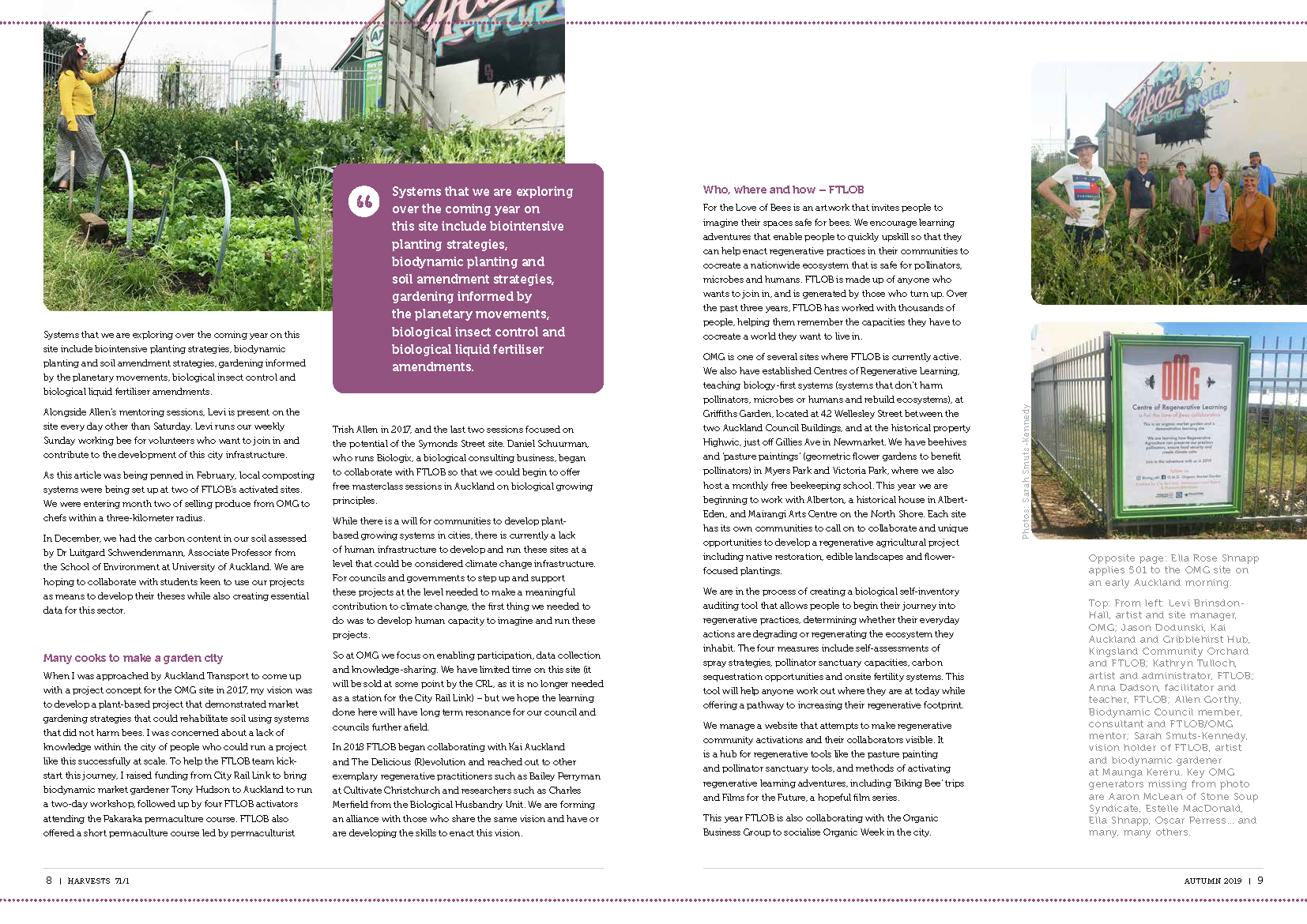 OMG article Harvests magazine (1)_Page_3.png