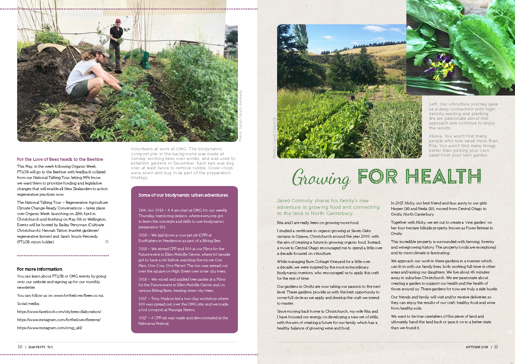 OMG article Harvests magazine (1)_Page_4.png