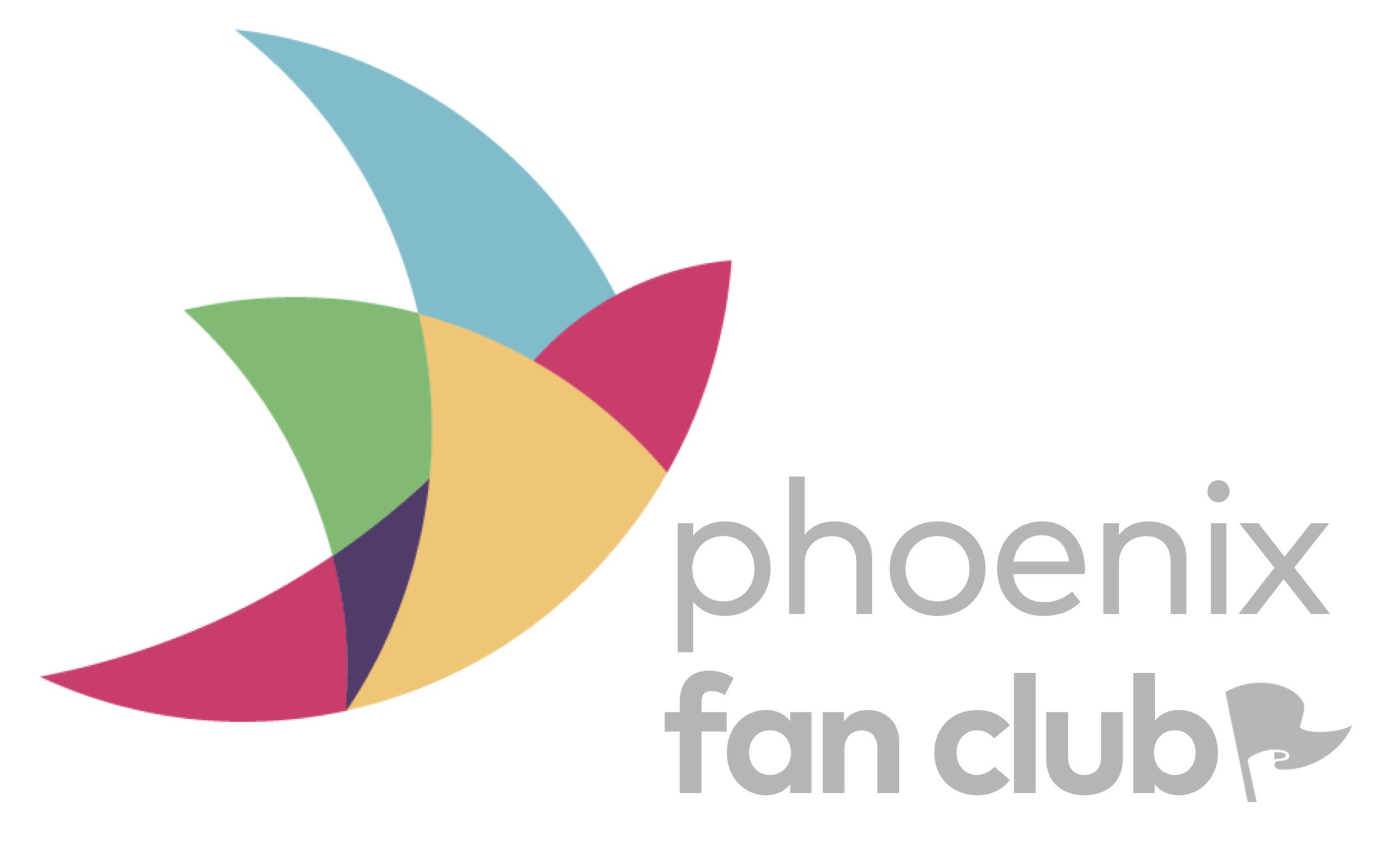 Copy of Phoenix Fan Club-2.png
