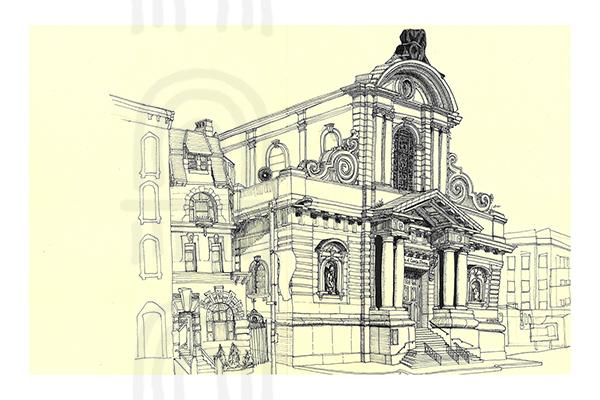PHL24: Saint Rita of Cascia