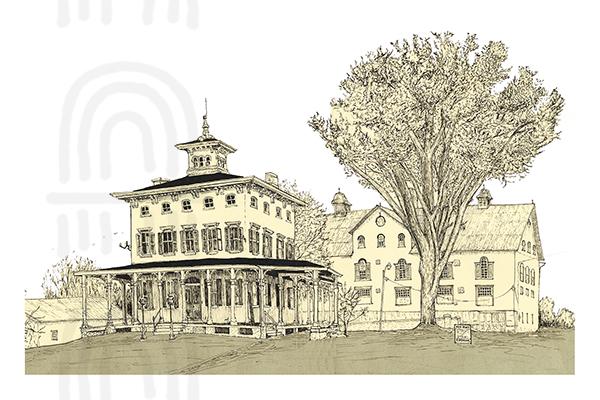 LANC02: Mayer Farmstead