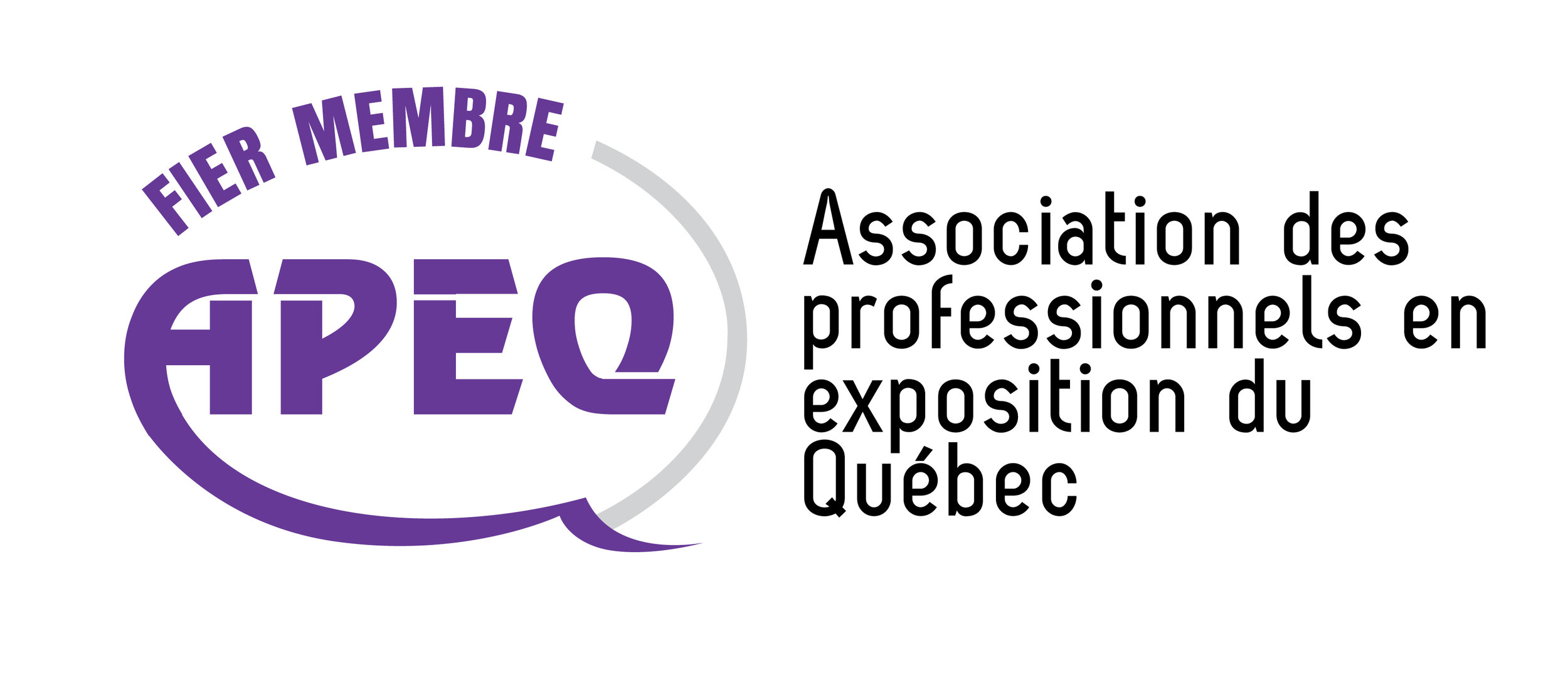 Logo Fier membre APEQ.jpg