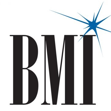 BMI-logo-new-2017-billboard-1548-550x367.jpg