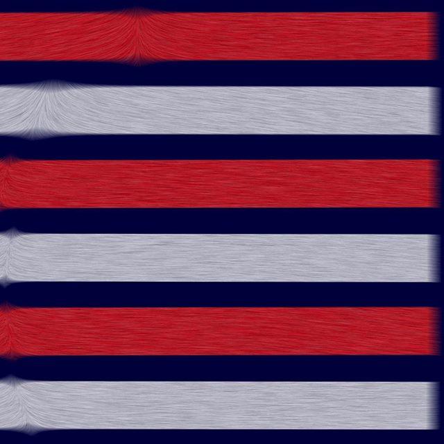 Freedom // Out Now #linkinbio . . . #charlottemorris #freedom #newsingle #4thofjuly #independenceday #putdownthearmor #putdowntheguns #guncontrol #equality #music #newmusic #anthem #freedomsongs #indiemusic #indieartist #indiepop #indiefolk #popfolk #singersongwriter #songwritersofig #summersongs #countrypop #folkcountry #nashvillemusic #politicalactivist #womeninpolitics #spotify #america #redwhiteandblue