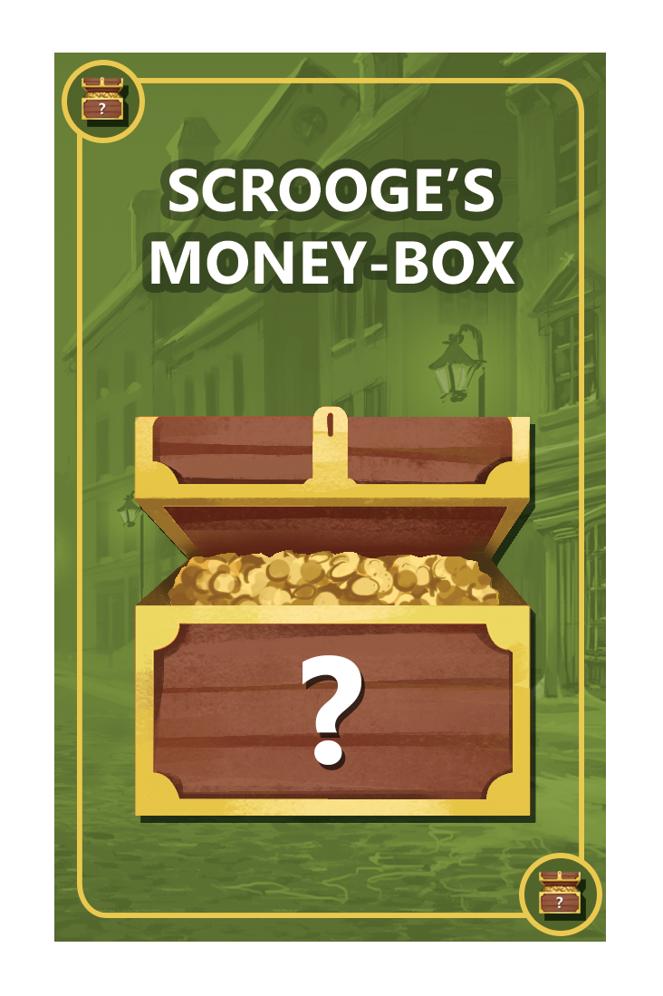 MONEY BOX FRONT with borders withmini export.png