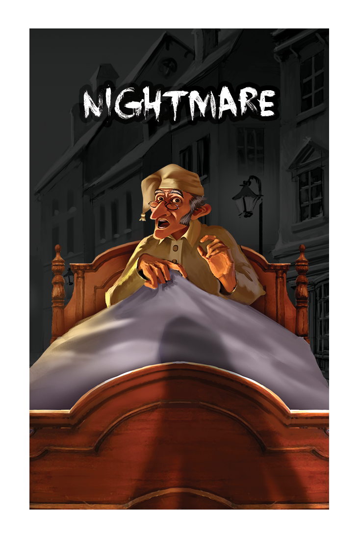 NIGHTMARE FRONT with borders export.png