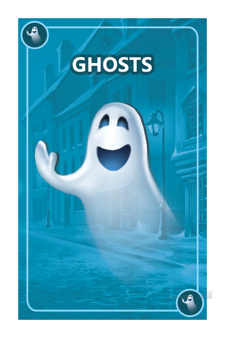GHOSTS FRONT new export.png