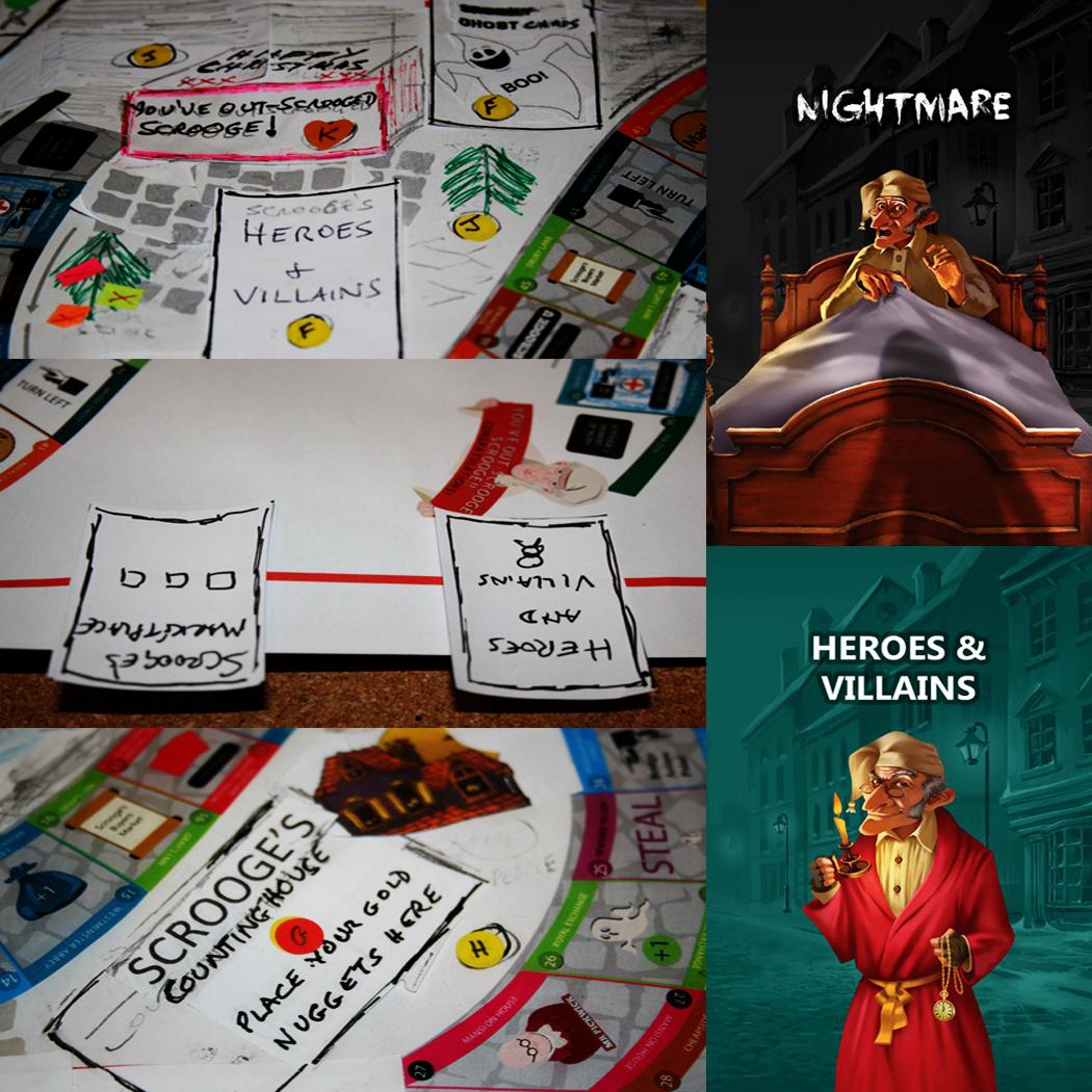 Part 7 - Heroes, Villains & Nightmares.png
