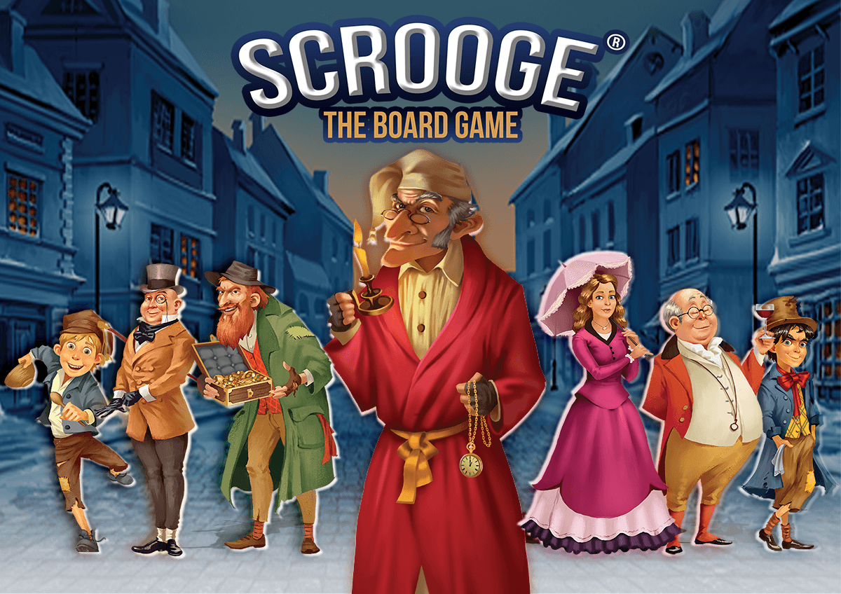 Part 9 - Scrooge The Board Game is Coming2.png