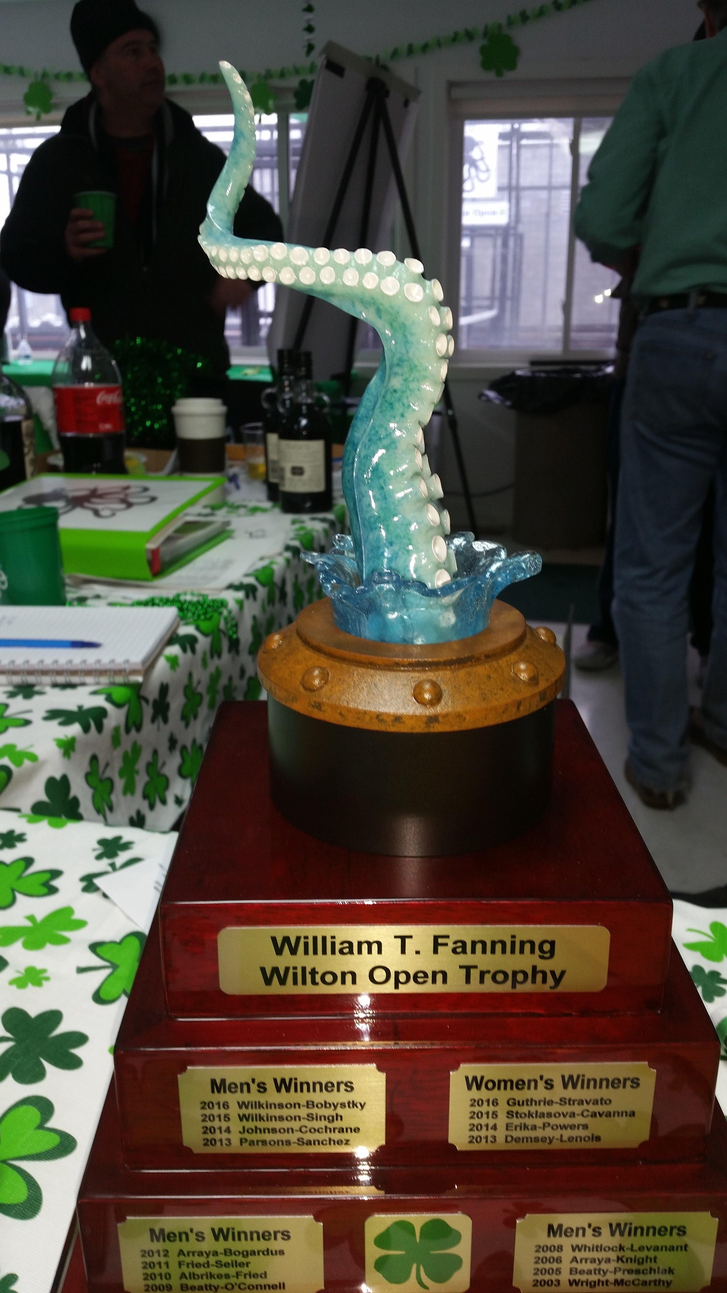 Wilton Open - Kraken Trophy a.jpg