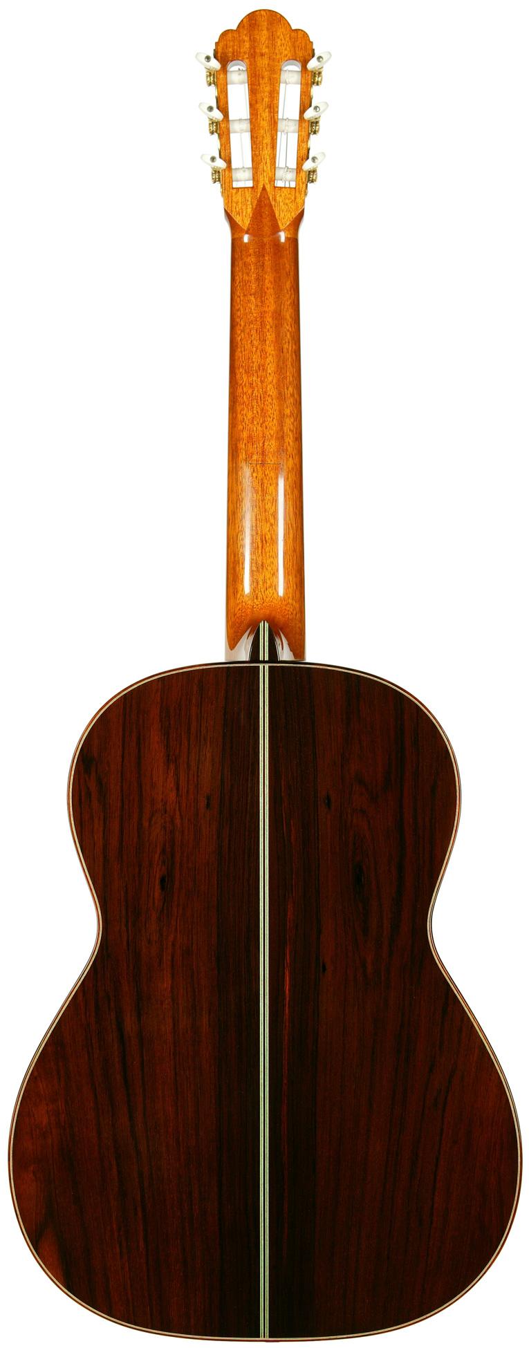 guitar_ba_lg_78.jpg