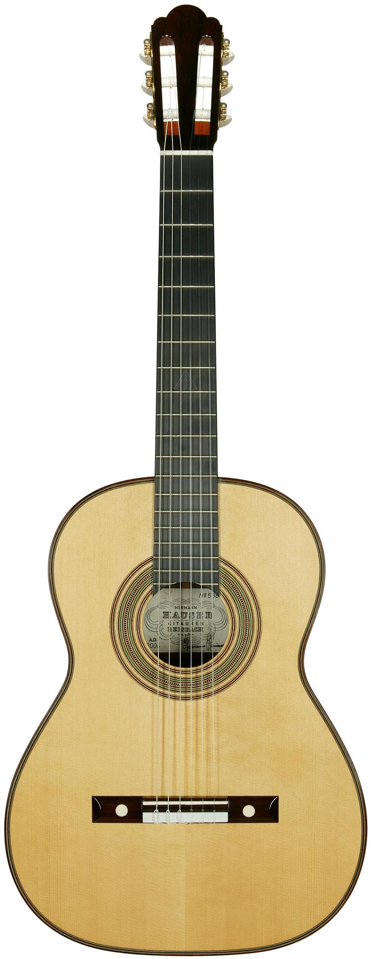 guitar_fr_lg_80.jpg