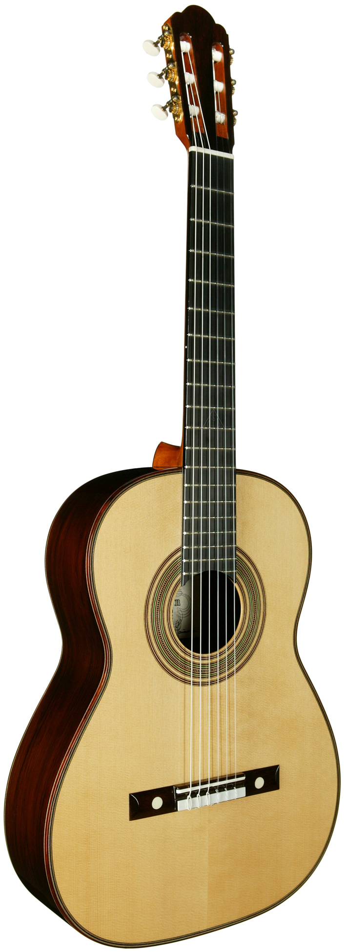 guitar_fa_lg_176.jpg