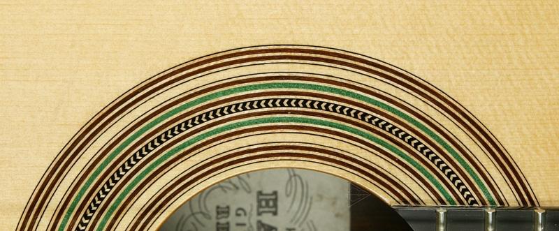 guitar_rcu_lg_9_0.jpg