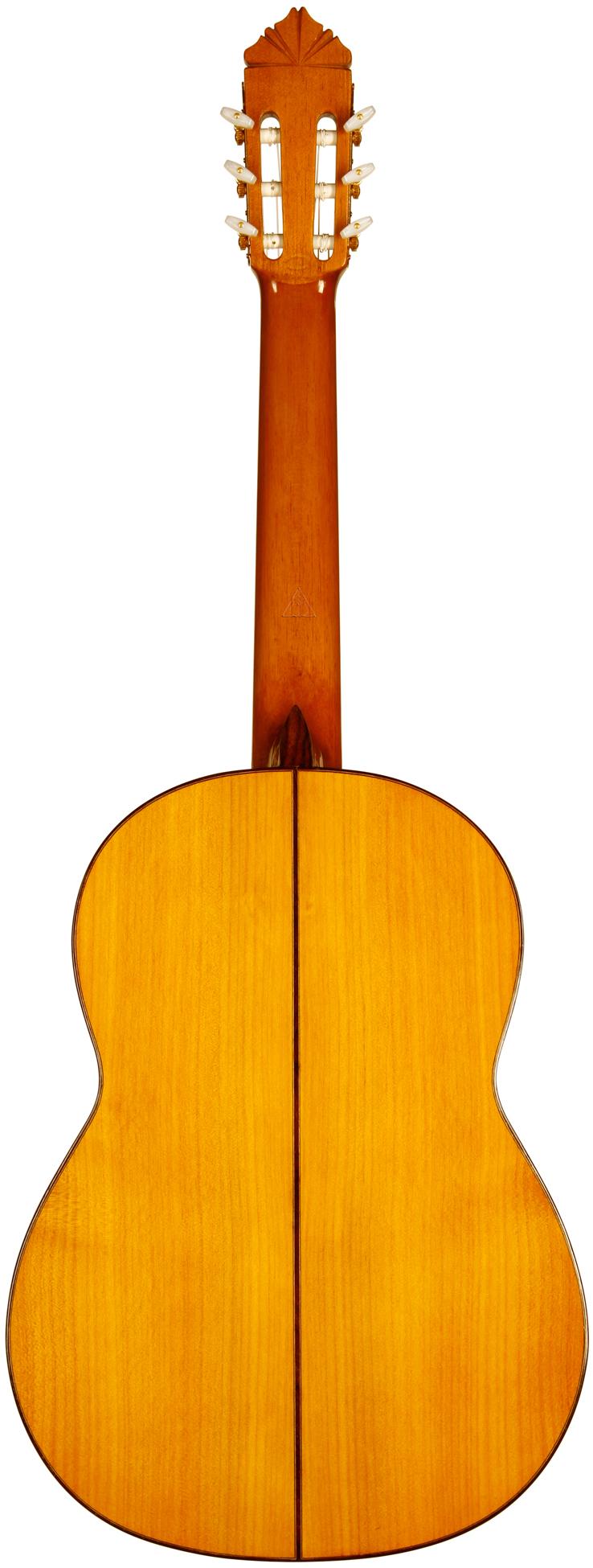 guitar_ba_lg_161.jpg