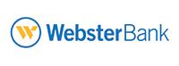 1_0000_WebsterBankLogo_full.png