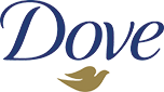 1_0011_hd-dove-logo-orignal-png-download.png