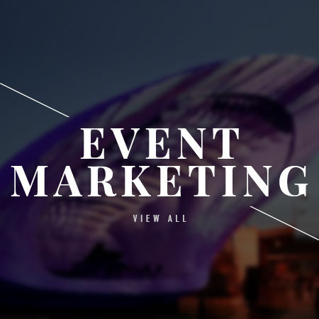 Event_Marketing_Thumbnail.jpg