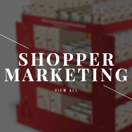 Shopper_Marketing_Thumbnail.jpg