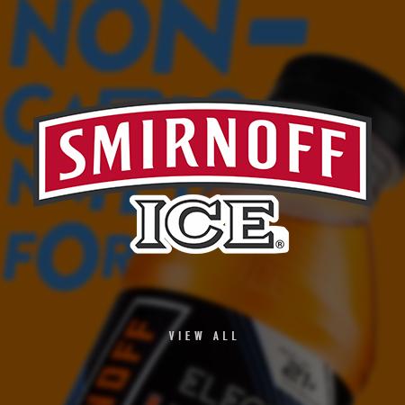 Smirnoff_Ice.jpg