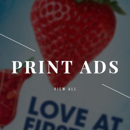 Print_Ads_Thumbnail.jpg