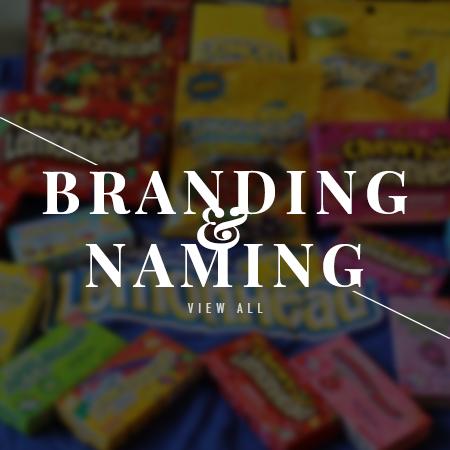 Branding_Naming_Thumbnail.jpg
