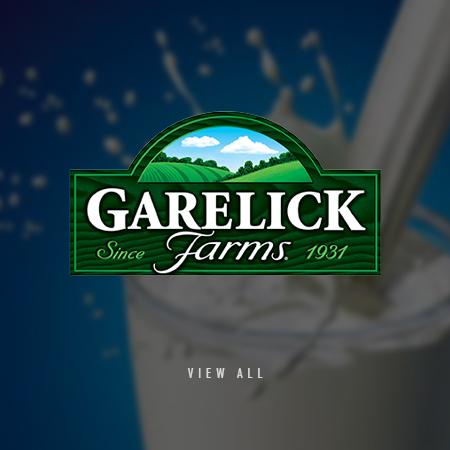Garelick.jpg