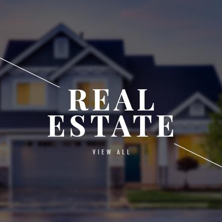 Real_Estate_Thumbnail.jpg