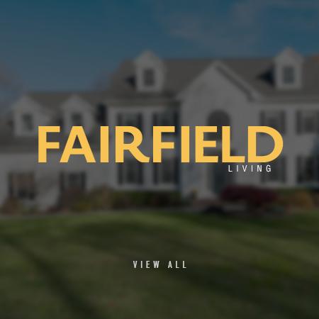 Fairfield_Living.jpg