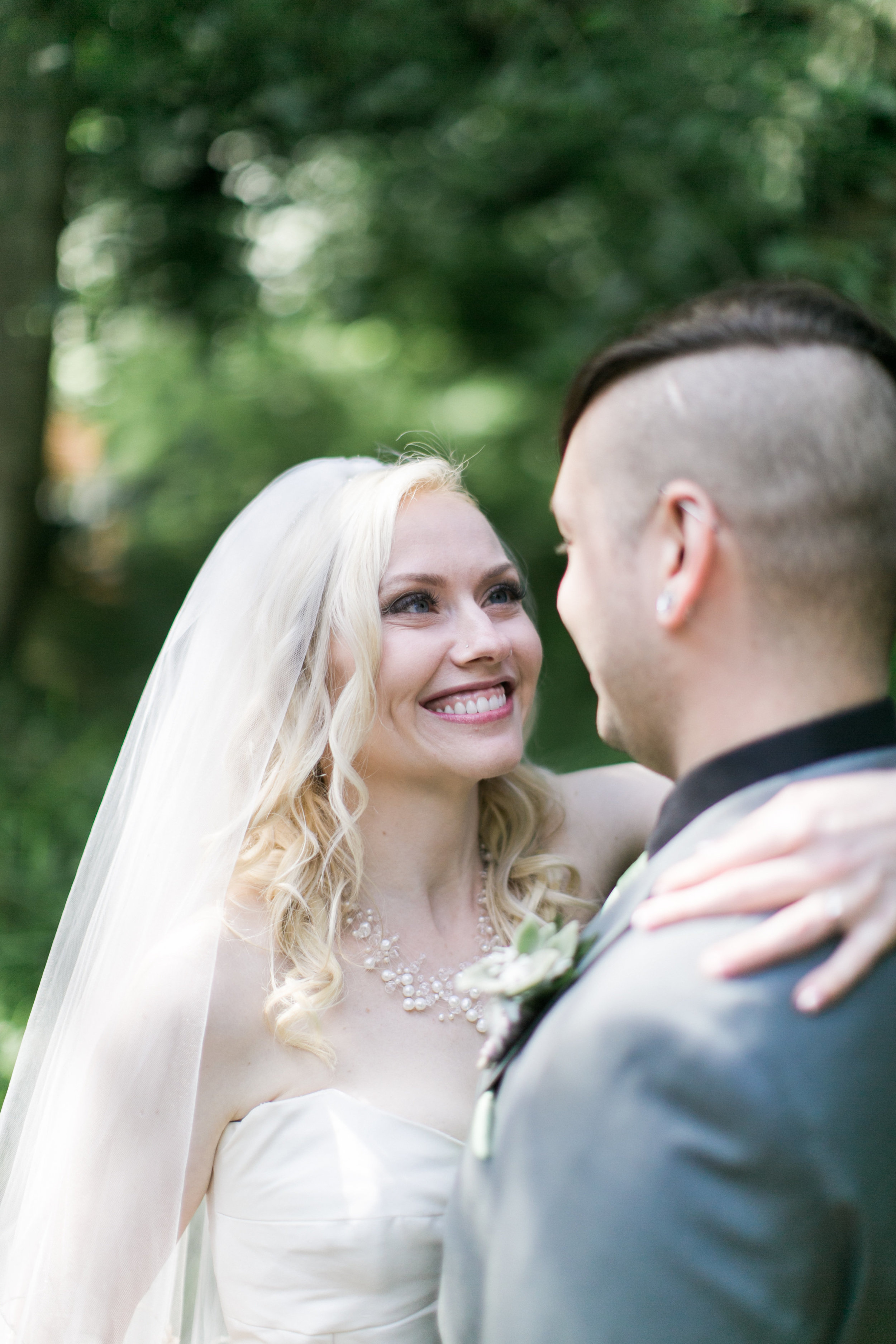 Erin Nader Wedding-Erin Nader Wedding-0143 (1).jpg