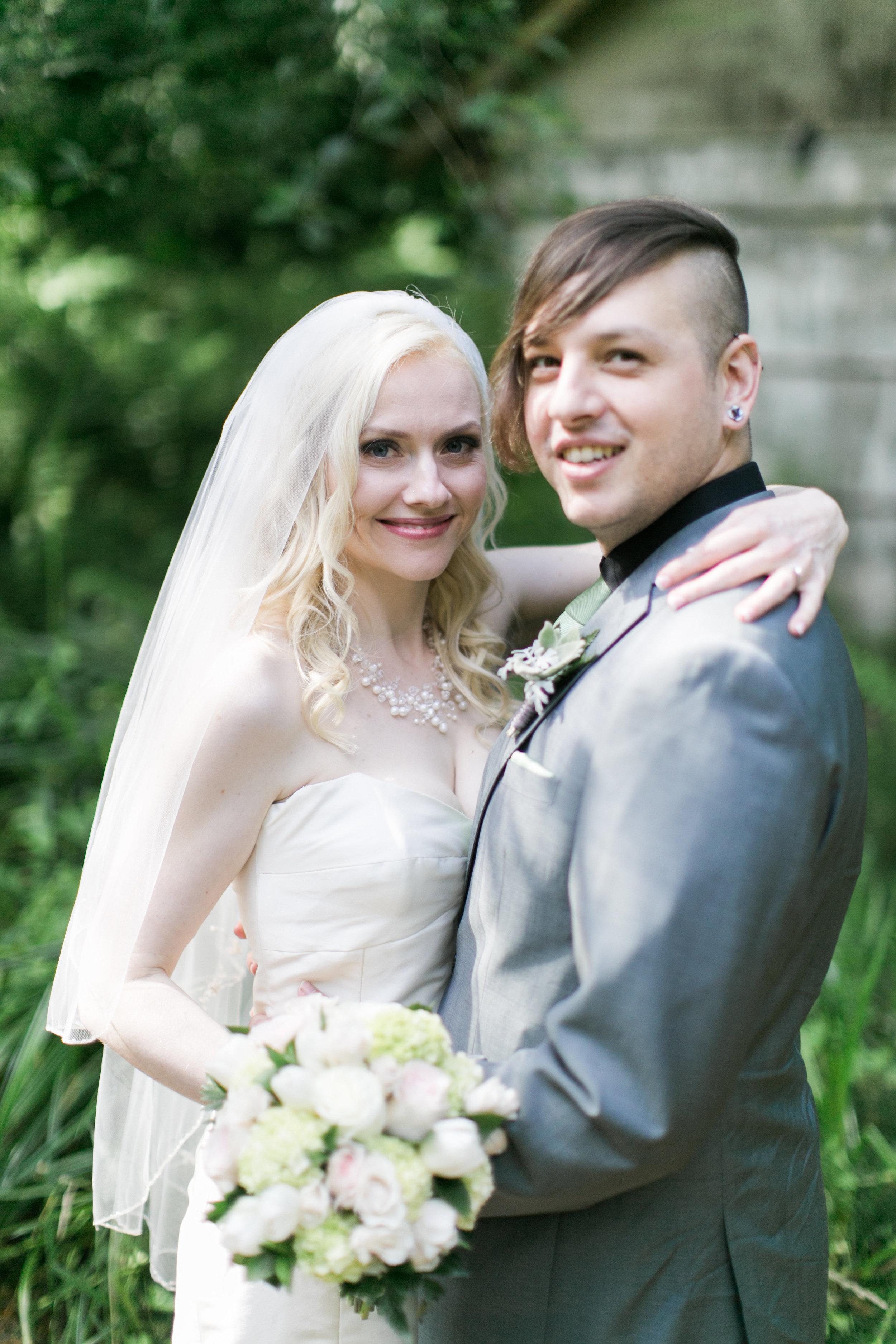 Erin Nader Wedding-Erin Nader Wedding-0144 (1).jpg