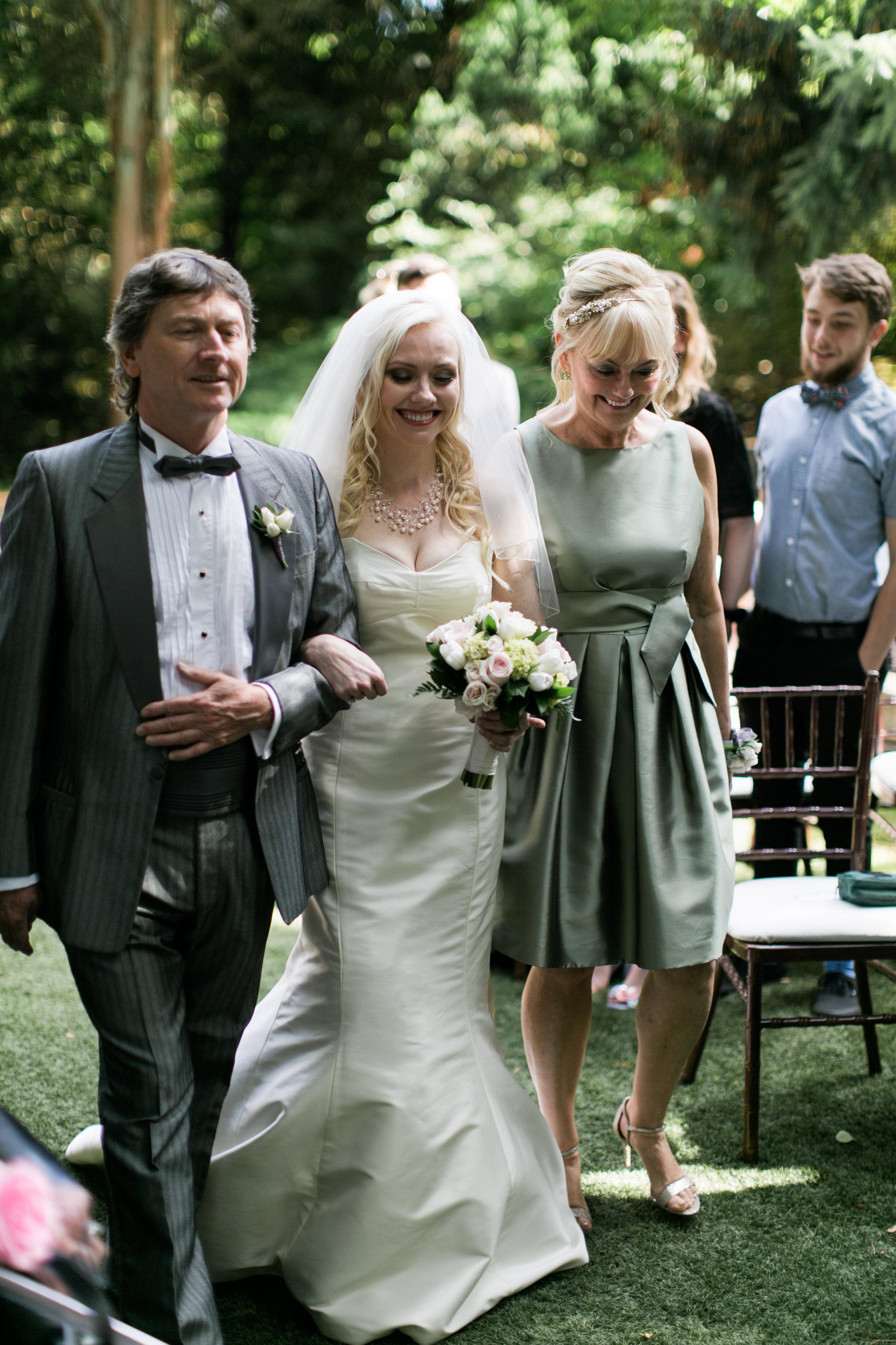 Erin Nader Wedding-Erin Nader Wedding-0209.jpg