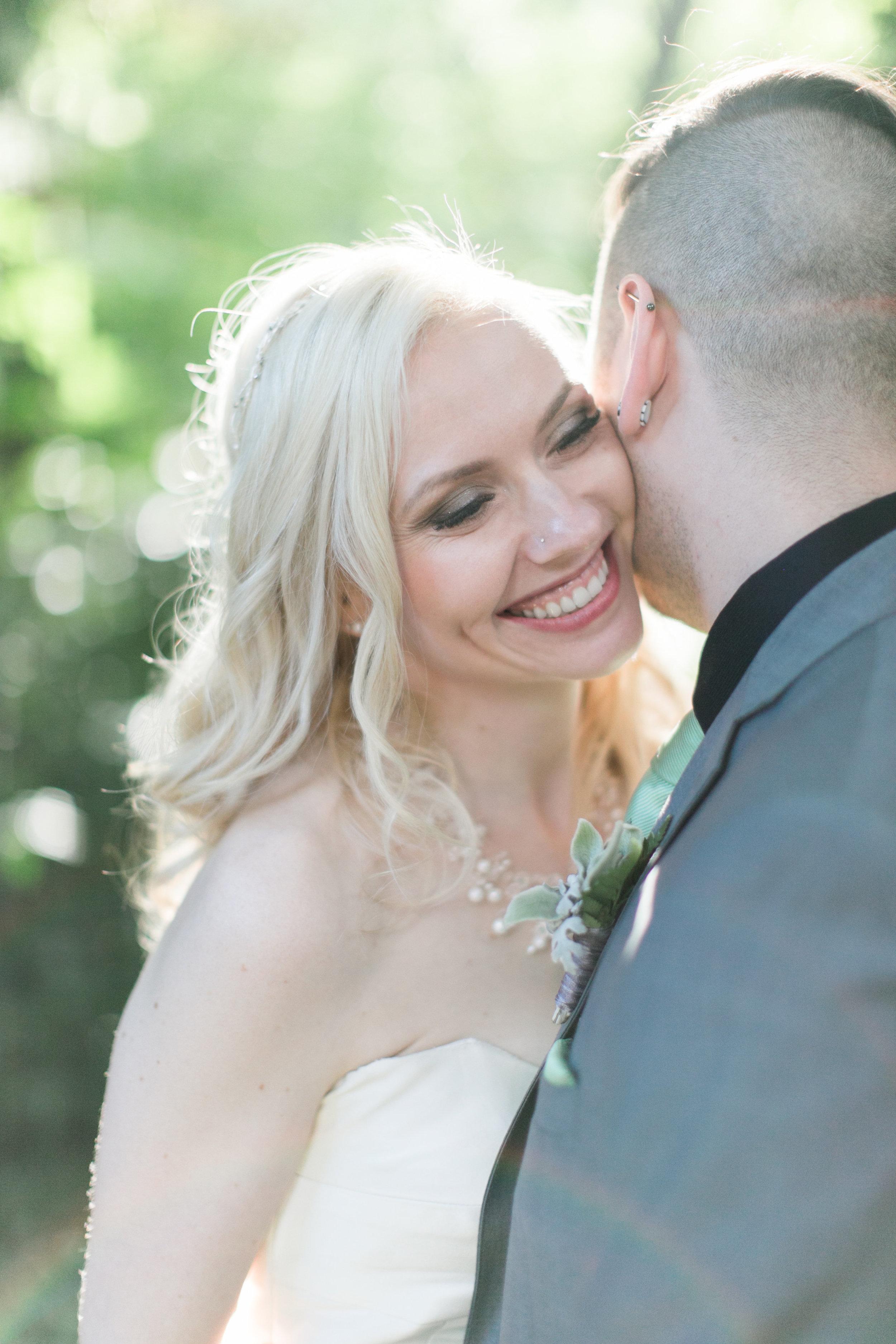 Erin Nader Wedding-Erin Nader Wedding-0435 (1).jpg
