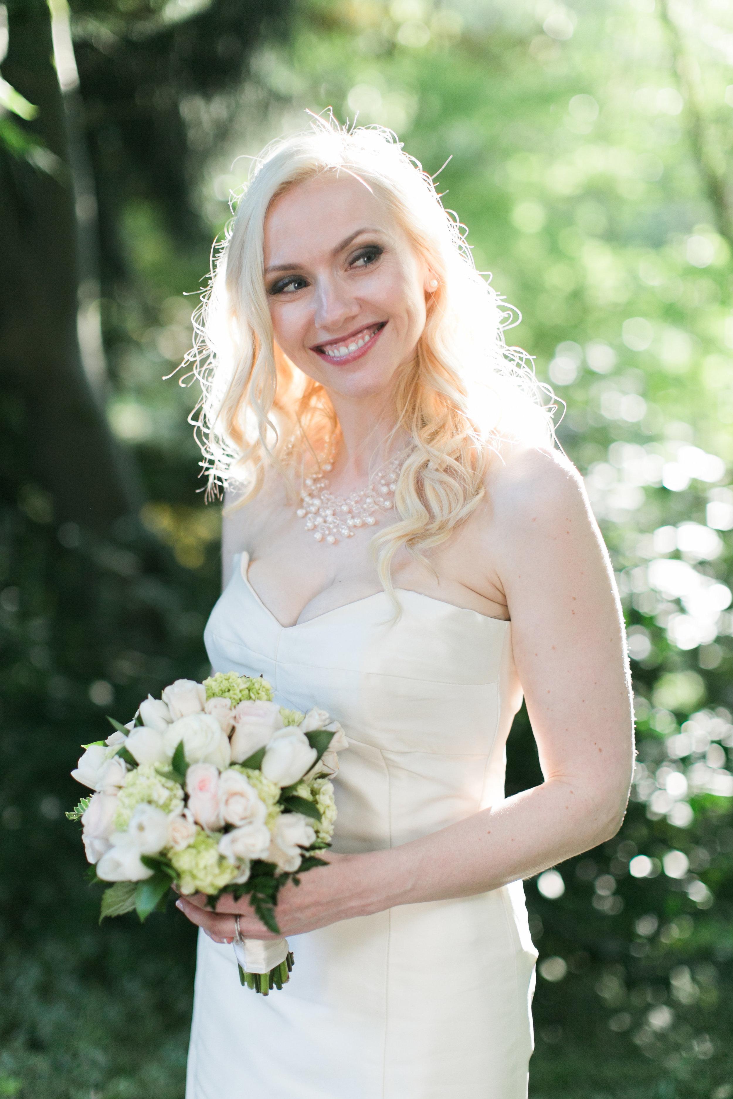 Erin Nader Wedding-Erin Nader Wedding-0451.jpg