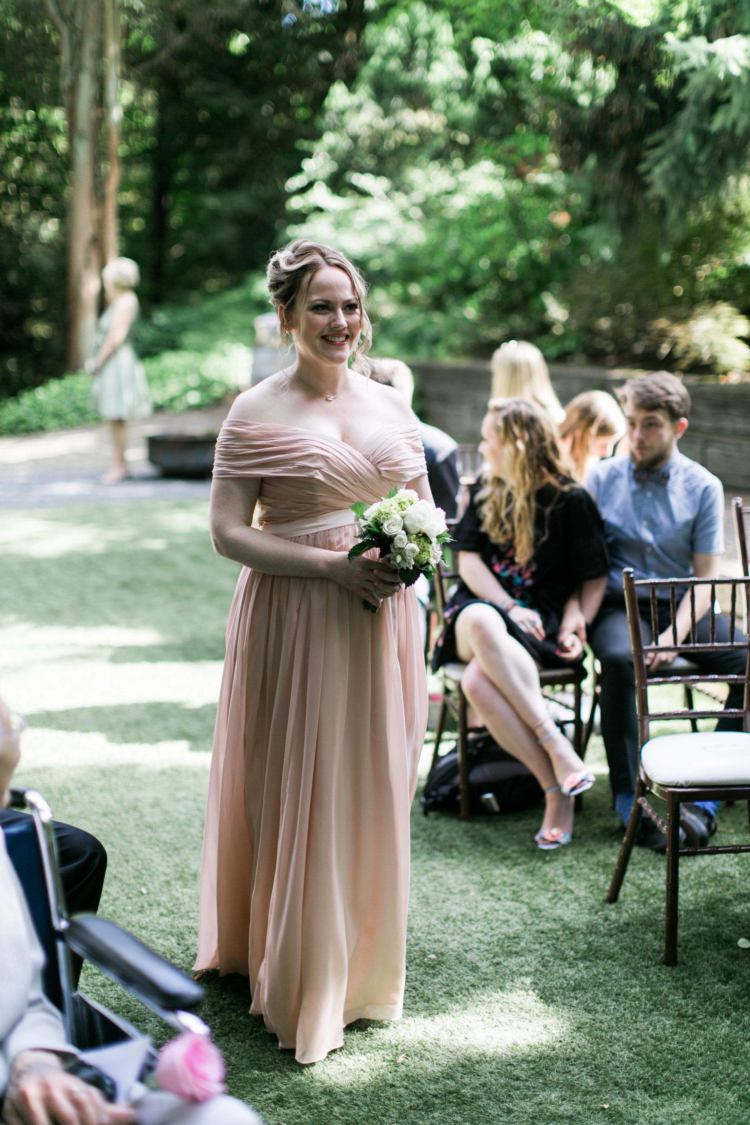 Erin Nader Wedding-Erin Nader Wedding-0197 (1).jpg