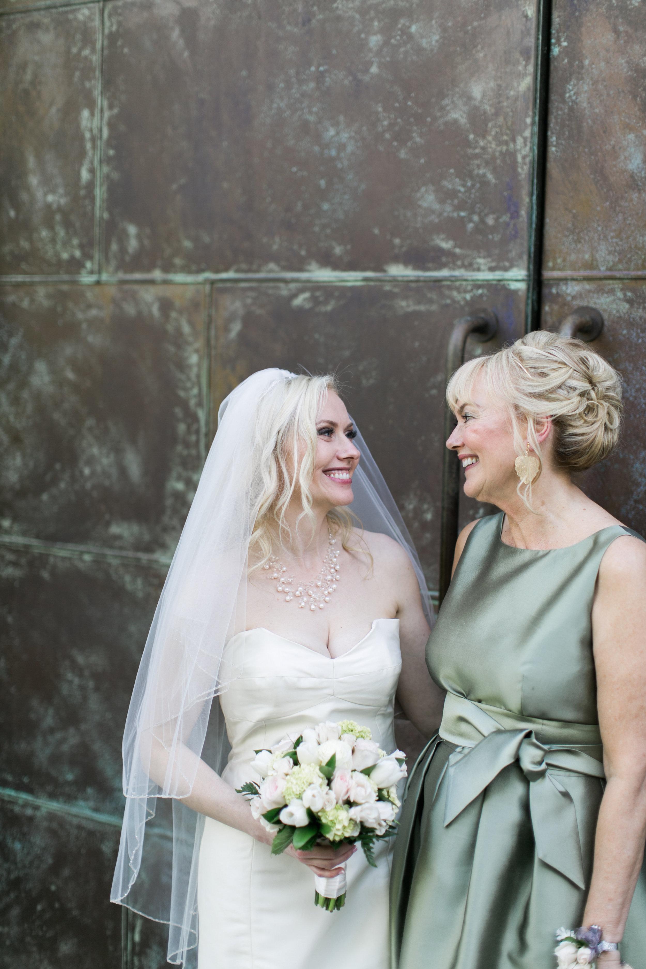 Erin Nader Wedding-Erin Nader Wedding-0327.jpg