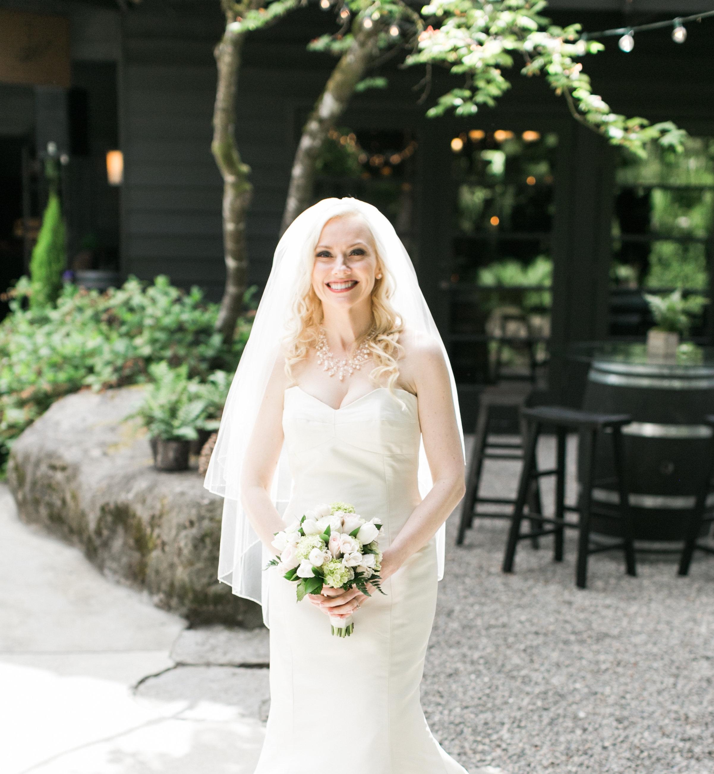 Erin Nader Wedding-Erin Nader Wedding-0007.jpg