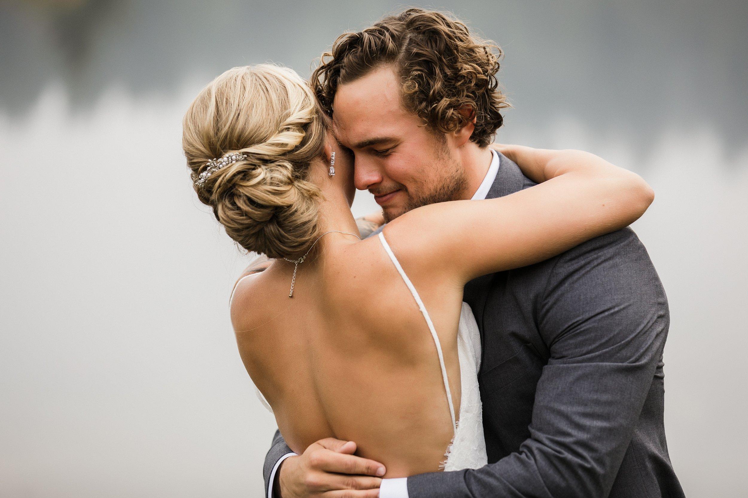 Thurman Wedding-22.jpg