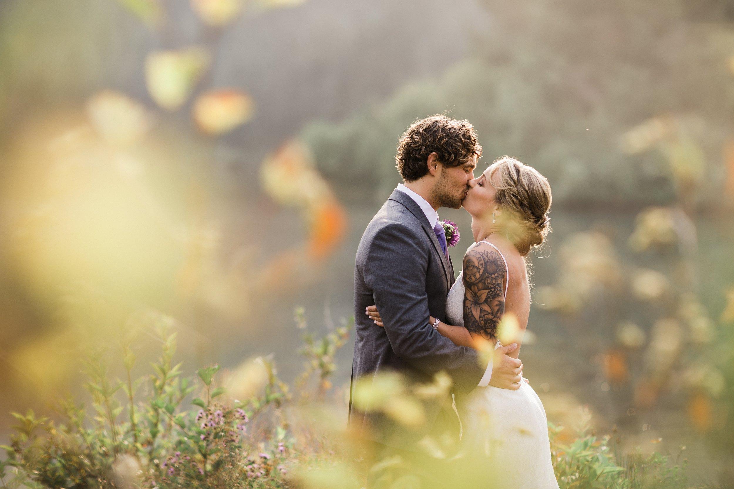 Thurman Wedding-92.jpg
