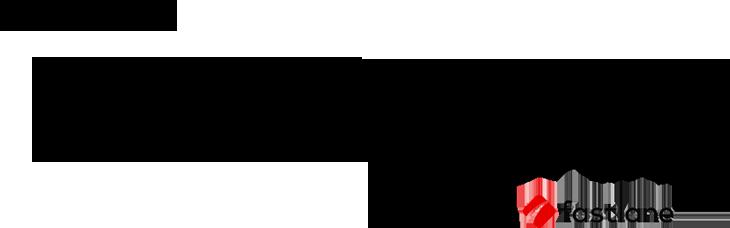 1fc0e54c-bdfd-4be2-8fe8-a1ac817ce501.png
