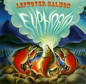 euphoria_leftover_salmon_hi_res_1024x1024.jpg
