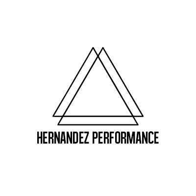Hernandez.png