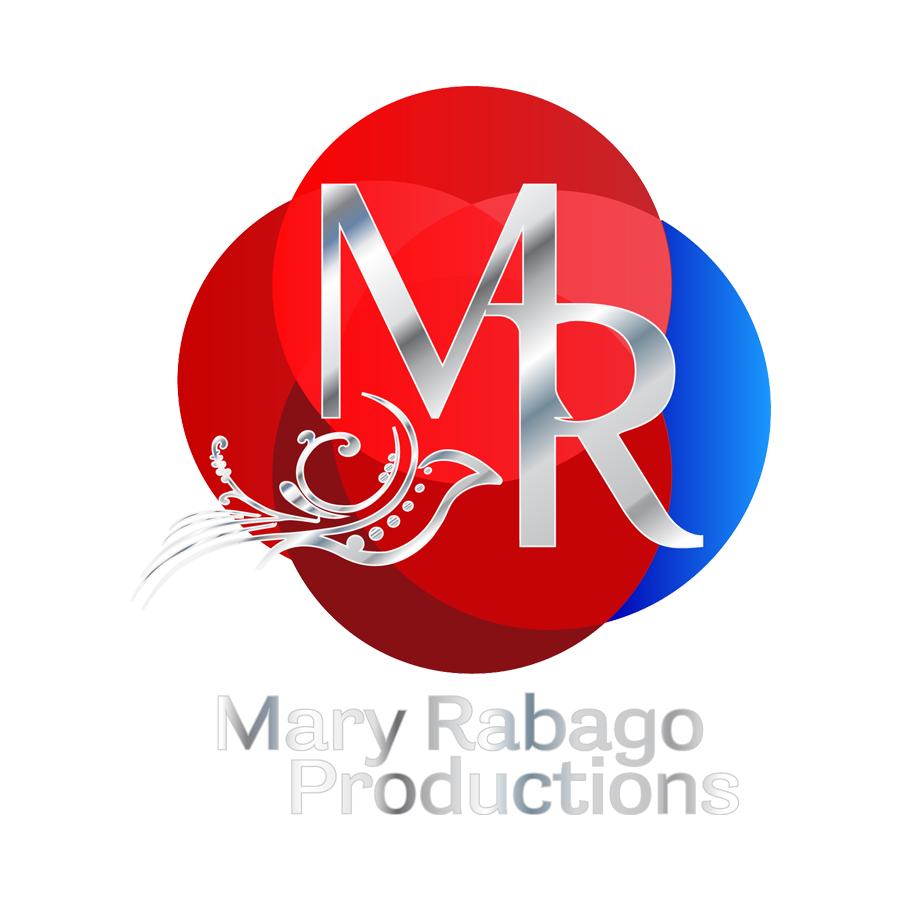 MaryRabago.png