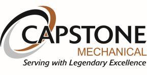 capstone-mechanical.jpg