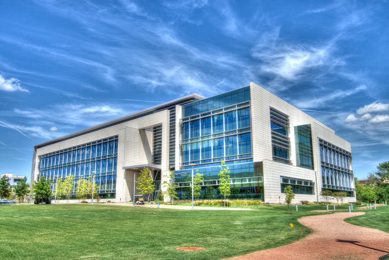 UTD-Bioengineering-Science-Building2.jpg