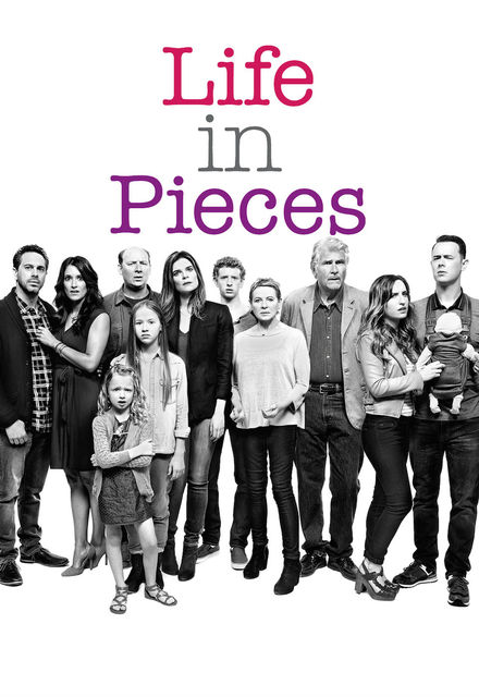 Season 1<br />Promotional Content