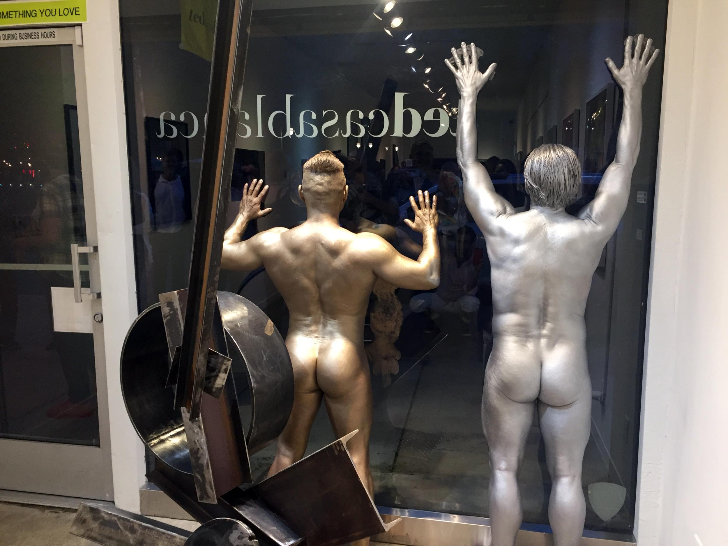 NakedAndLush14.png