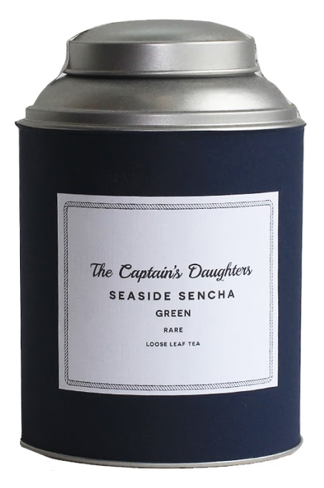 Seaside Sencha.jpg